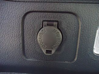 2015 Lexus NX 200t SEFFNER, Florida 23