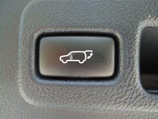 2015 Lexus NX 200t SEFFNER, Florida 24