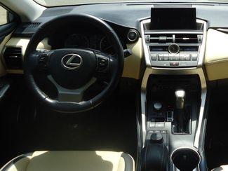 2015 Lexus NX 200t SEFFNER, Florida 26