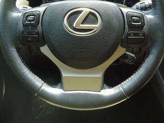 2015 Lexus NX 200t SEFFNER, Florida 27
