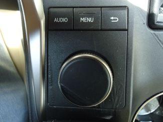 2015 Lexus NX 200t SEFFNER, Florida 34