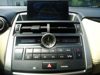 2015 Lexus NX 200t SEFFNER, Florida 38
