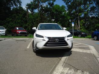 2015 Lexus NX 200t SEFFNER, Florida 9