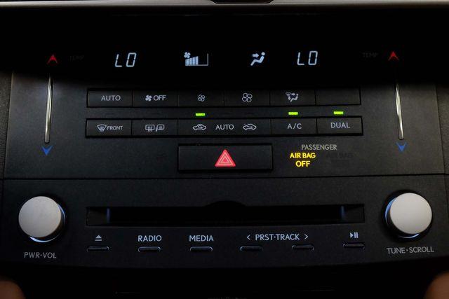 2015 Lexus RC 350 in Addison, TX 75001