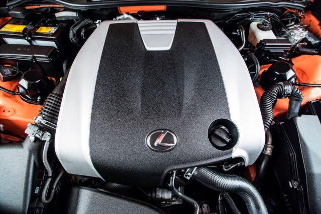 2015 Lexus RC 350 F-Sport W/ Upgrades in , TX 75006