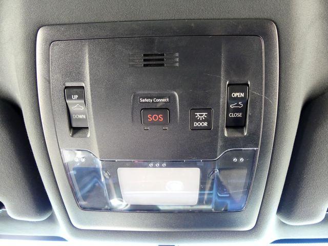 2015 Lexus RC 350 in Cullman, AL 35058