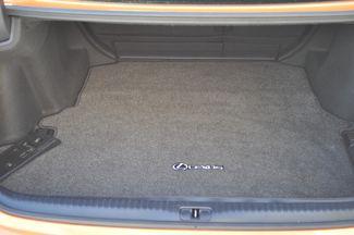 2015 Lexus RC 350 F-Type Bettendorf, Iowa 25