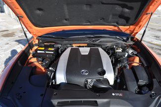 2015 Lexus RC 350 F-Type Bettendorf, Iowa 7
