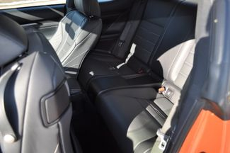 2015 Lexus RC 350 F-Type Bettendorf, Iowa 29