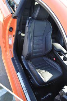 2015 Lexus RC 350 F-Type Bettendorf, Iowa 20