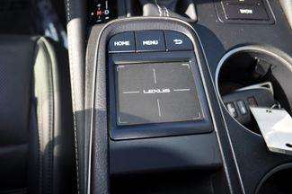 2015 Lexus RC 350 F-Type Bettendorf, Iowa 38