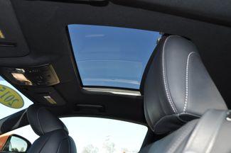 2015 Lexus RC 350 F-Type Bettendorf, Iowa 19