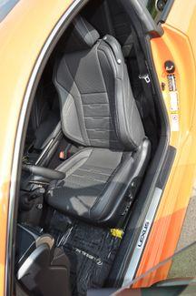 2015 Lexus RC 350 F-Type Bettendorf, Iowa 68