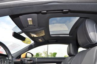 2015 Lexus RC 350 F-Type Bettendorf, Iowa 69