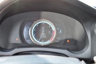 2015 Lexus RC 350 F-Type Bettendorf, Iowa 43