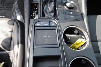 2015 Lexus RC 350 F-Type Bettendorf, Iowa 41