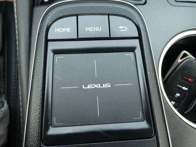 2015 Lexus RC 350 F-SPORT PAKAGE  ALL WHEEL DRIVE Leesburg, Virginia 40