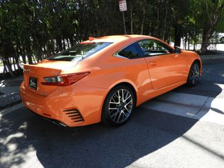 2015 Lexus RC 350 Coupe F-Sport Low Mileage Stunning  city California  Auto Fitness Class Benz  in , California