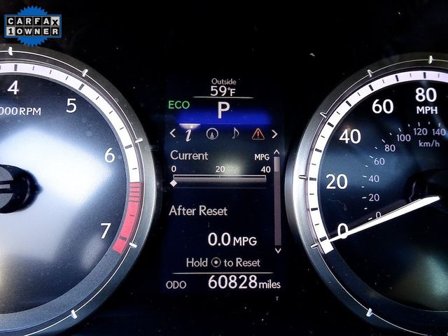 2015 Lexus RC 350 350 Madison, NC 13