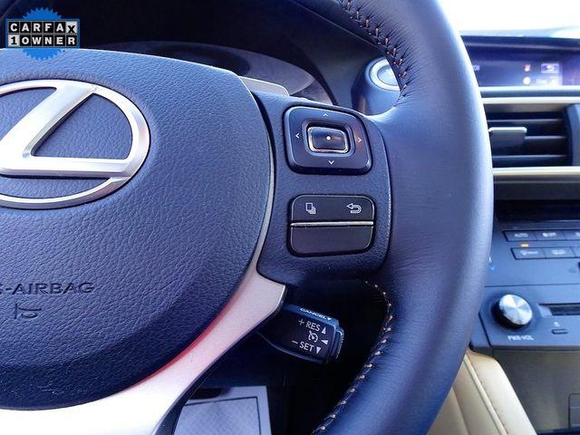2015 Lexus RC 350 350 Madison, NC 14