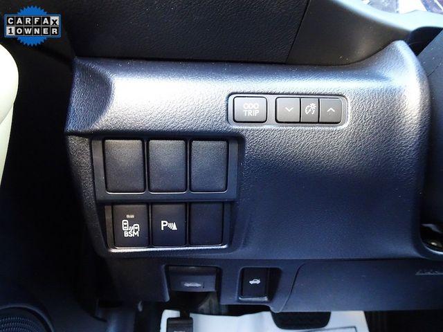 2015 Lexus RC 350 350 Madison, NC 16