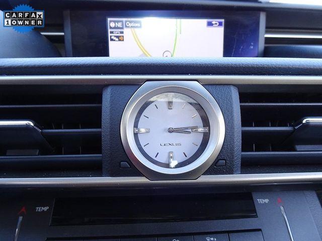 2015 Lexus RC 350 350 Madison, NC 21
