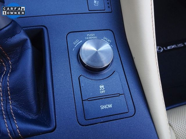 2015 Lexus RC 350 350 Madison, NC 24