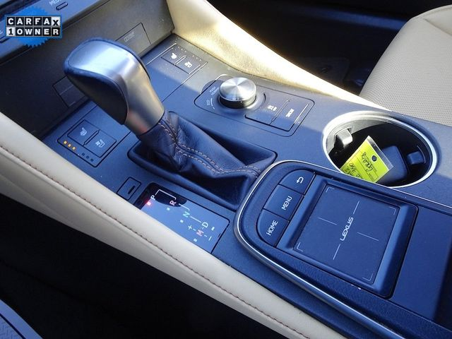 2015 Lexus RC 350 350 Madison, NC 25