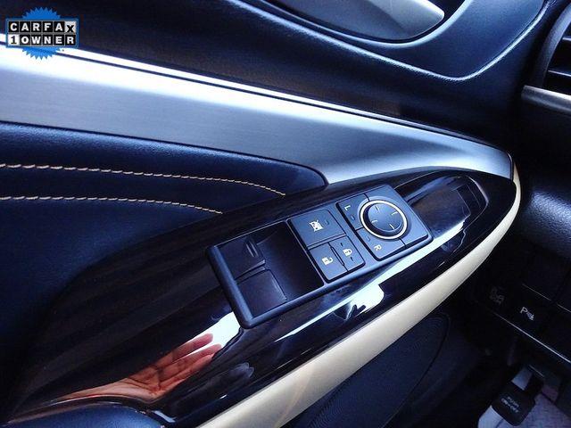 2015 Lexus RC 350 350 Madison, NC 26