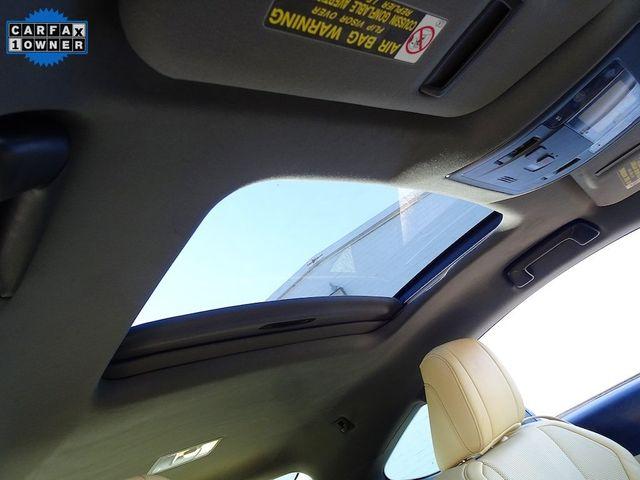 2015 Lexus RC 350 350 Madison, NC 39