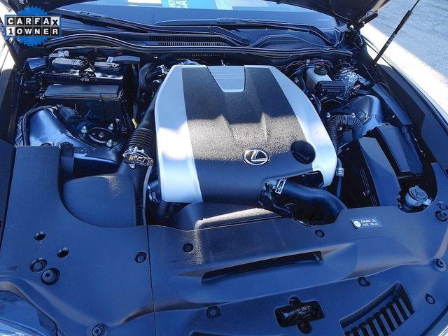 2015 Lexus RC 350 350 Madison, NC 41