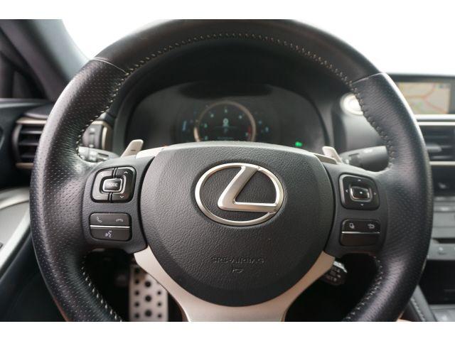 2015 Lexus RC 350 in Memphis, TN 38115