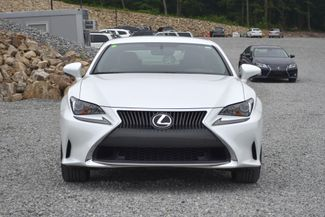 2015 Lexus RC 350 Naugatuck, Connecticut 7