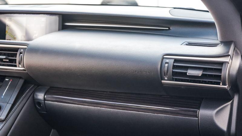 2015 Lexus RC 350  in Rowlett, Texas