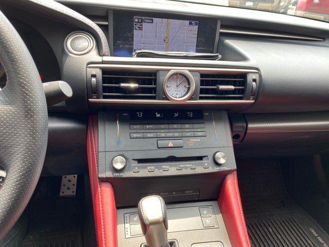 2015 Lexus RC 350 in San Antonio, TX 78212