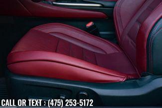 2015 Lexus RC 350 2dr Cpe AWD Waterbury, Connecticut 24