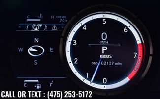 2015 Lexus RC 350 2dr Cpe AWD Waterbury, Connecticut 35