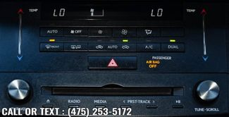 2015 Lexus RC 350 2dr Cpe AWD Waterbury, Connecticut 38