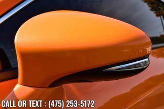 2015 Lexus RC 350 2dr Cpe AWD Waterbury, Connecticut 12