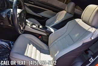 2015 Lexus RC 350 2dr Cpe AWD Waterbury, Connecticut 16