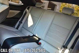 2015 Lexus RC 350 2dr Cpe AWD Waterbury, Connecticut 18