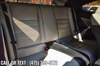 2015 Lexus RC 350 2dr Cpe AWD Waterbury, Connecticut 19