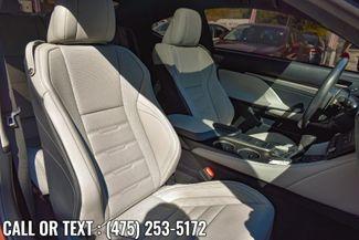 2015 Lexus RC 350 2dr Cpe AWD Waterbury, Connecticut 20