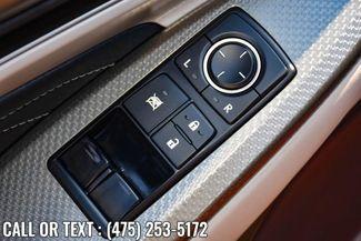 2015 Lexus RC 350 2dr Cpe AWD Waterbury, Connecticut 25