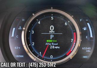 2015 Lexus RC 350 2dr Cpe AWD Waterbury, Connecticut 29