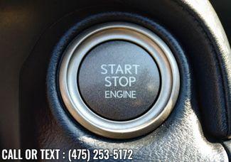 2015 Lexus RC 350 2dr Cpe AWD Waterbury, Connecticut 30