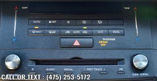 2015 Lexus RC 350 2dr Cpe AWD Waterbury, Connecticut 34