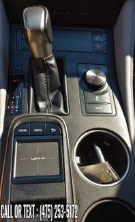 2015 Lexus RC 350 2dr Cpe AWD Waterbury, Connecticut 36