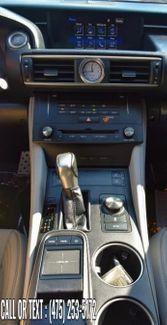 2015 Lexus RC 350 2dr Cpe AWD Waterbury, Connecticut 37