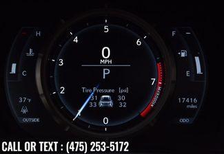 2015 Lexus RC 350 2dr Cpe AWD Waterbury, Connecticut 26